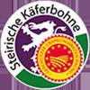 EU-Gütesiegel für Steirische Käferbohne g.U.
