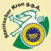 EU-Gütesiegel für Steirischen Kren g.g.A.